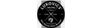 Lukovics Fru-Fru Szépségszalon